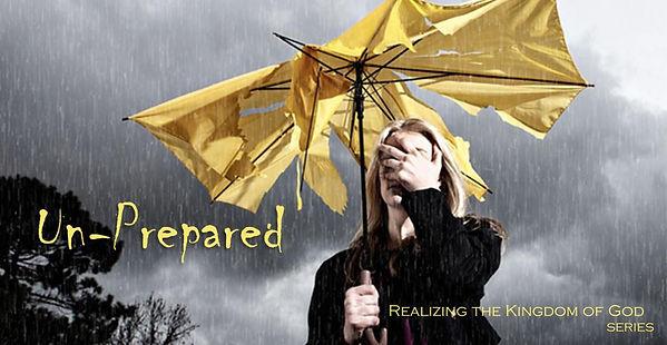 Unprepared (Banner).jpg