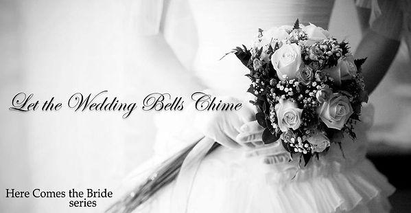 Let the Wedding Bells Chime (Banner).jpg