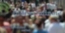 Indiscriminate (Banner).jpg