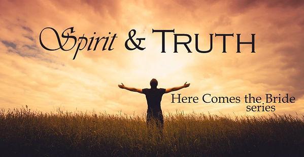 Spirit and Truth (Banner).jpg