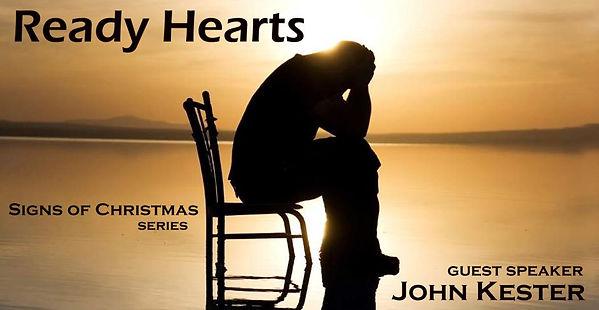 Ready Hearts (Banner).jpg