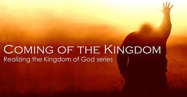 Coming of the Kingdom (Banner).jpg