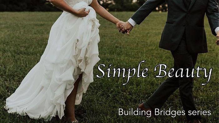 Simple Beauty (Banner).jpeg