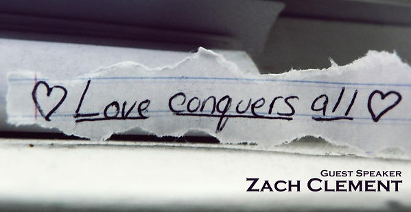 Love Conquers All (Banner).jpg