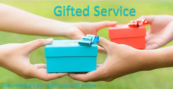 Gifted Service (Banner).jpg