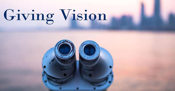 Giving Vision (Series Banner).jpg
