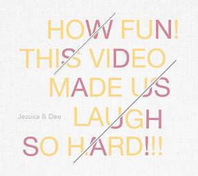 Jess-+-Dee.jpg