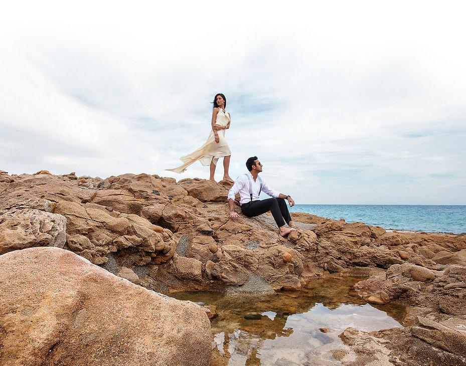 Contact-Wedding-loscabos-Landsendfilms-c