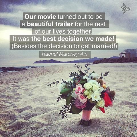 Wedding-Los-Cabos-LANDS-END-FILMS-7.png