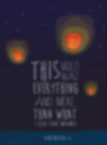 candle-ballons-los-cabos-landsendfilms-w
