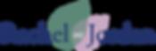 logo Rachel + Jordan-01.png