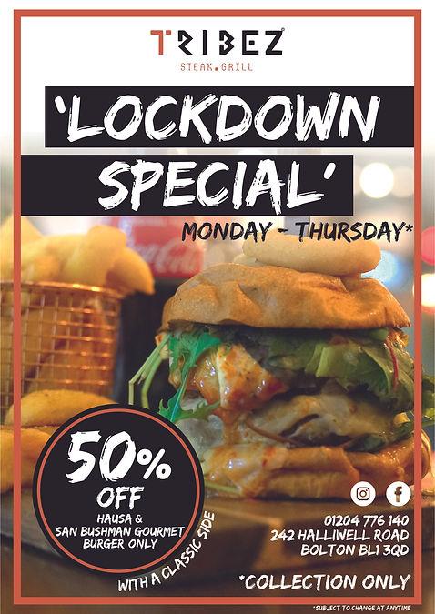 50% off poster-burger 261020.jpg