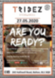 Tribez May takeaway reopening.jpg
