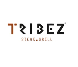 Tribez Logo