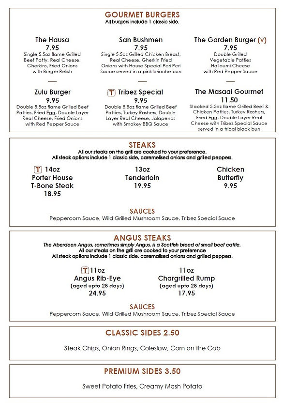 Jun 19 menu pg2.jpg