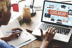 shutterstock_scholarship.jpg