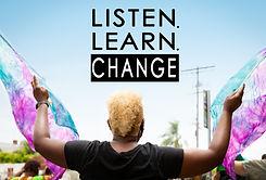 shutterstock_listenlearnchange.jpg