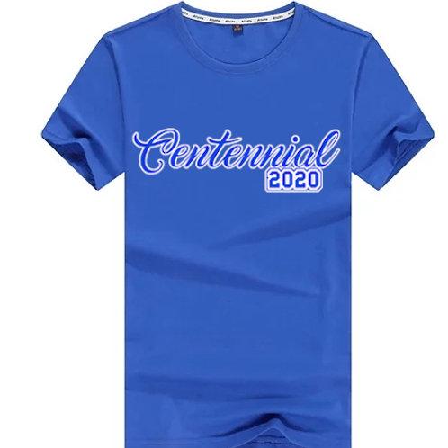 Centennial T-Shirt
