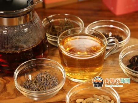 肥胖竟是溼氣造成?中醫特調3道消脂茶有效消脂