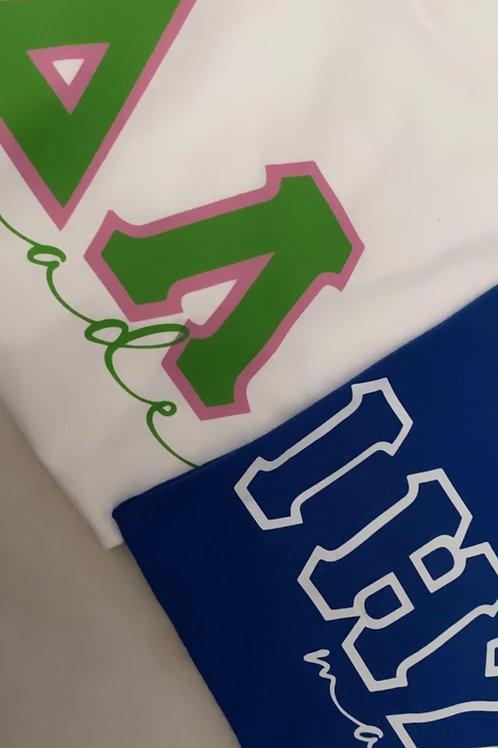 MADE T-Shirt