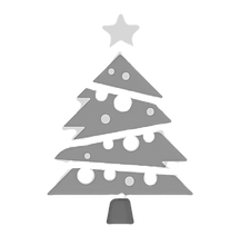 32-328062_christmas-tree-vector-icon-chr