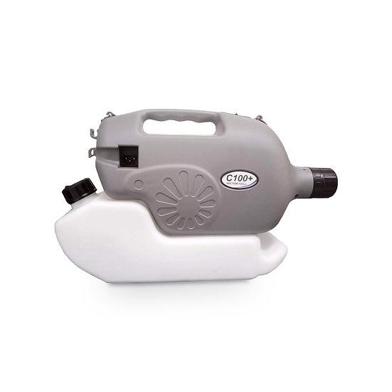 Nebulizadora Vector C-100 eléctrica capacidad 4 Litros