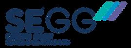 SE logo 2020 copy.png