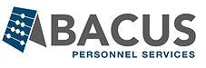 Abacus logo  copy.jpg