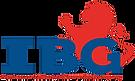 IBG-Logo-300x180.png