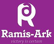 Ramis-Ark