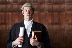 Legal Matters/ADR