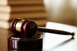 Law & Legal Staff