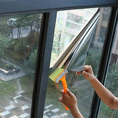4.-Window-Film-Anti-UV-Sun-Blocking-Heat