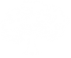 Griffiths Tree Care Logo2 copy.png