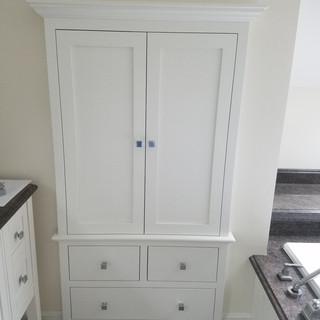 tall inset cabinet.jpg