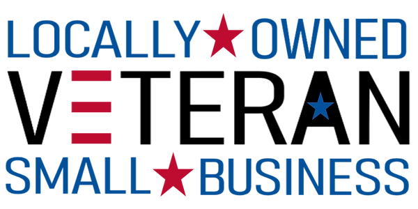 veteran-owned-local-small-business 400x800