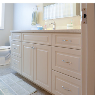 Fudge Bathroom.jpg