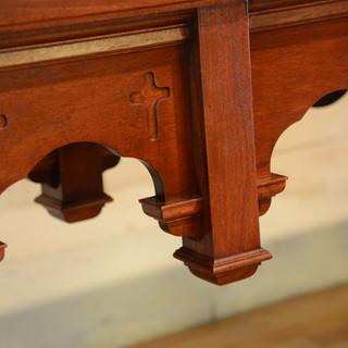 Church Altar Closeup.jpg