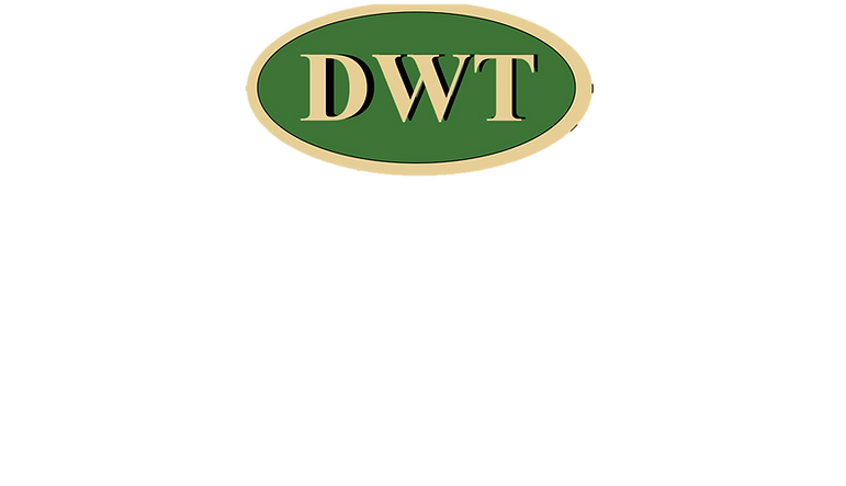 dwt oval.png