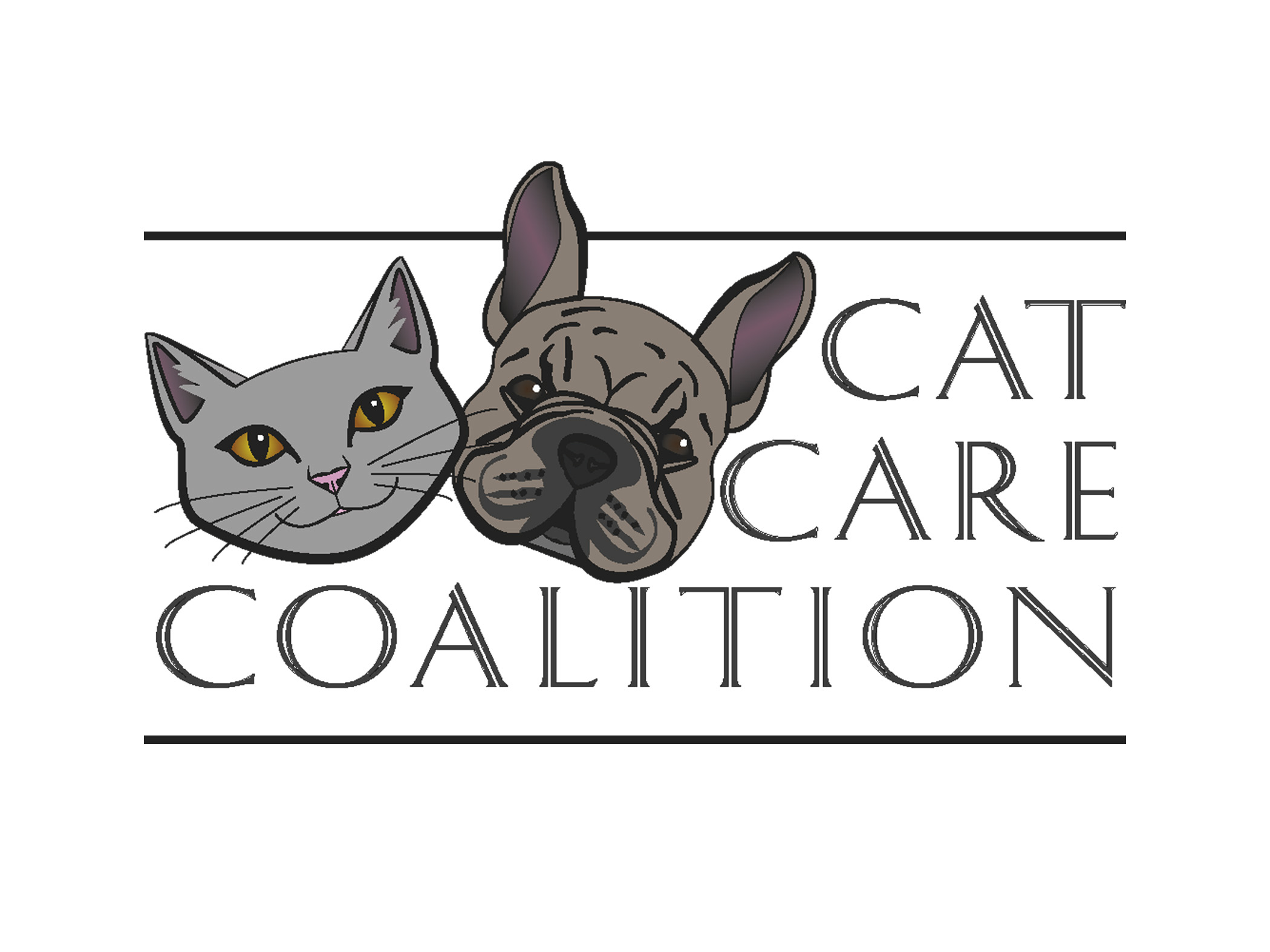 CAT CARE COALITION