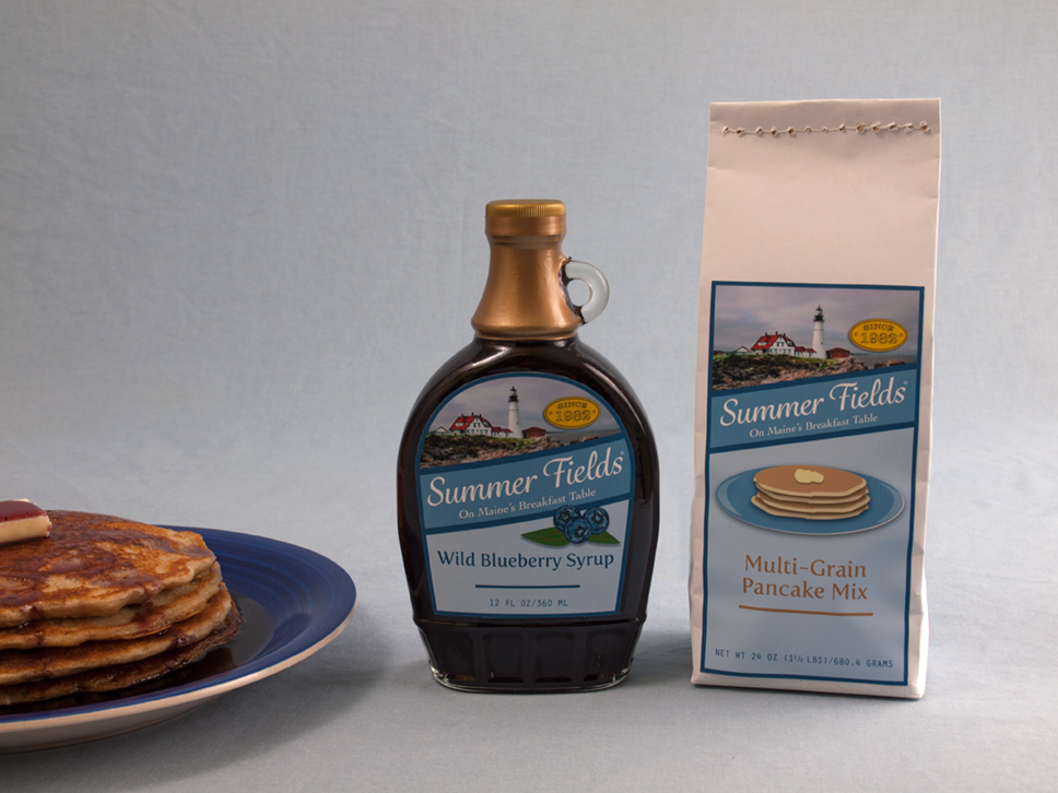 Summer Fields Products