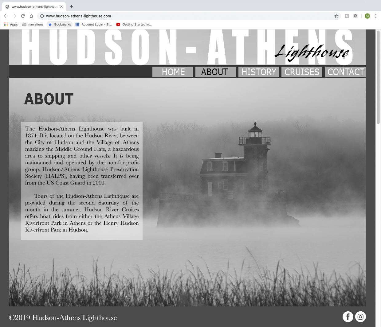 Hudson-Athens Lighthouse2