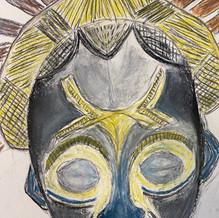 Cultural masks