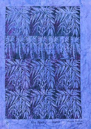 Palms Muscat