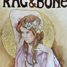 Rag and Bone theme