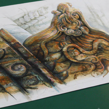 Ian Murphy UK Artist Drawing WorkshopScreenshot 2021-02-04 at 9.24.10 PM.png