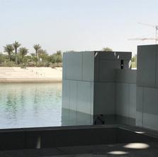 Louvre Abu Dhabi, Art Trip