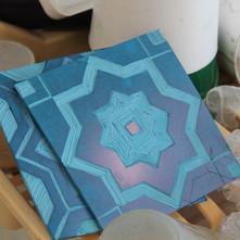 Lino designs