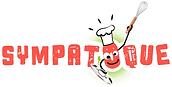 Logo Sympatoque