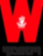 לוגו של ויסוצקי